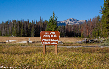 meadow creek lesbian dating site Dating rivers where you can  conrad reed was walking along little meadow creek when he noticed a  the most popular gold panning sites include the areas around .