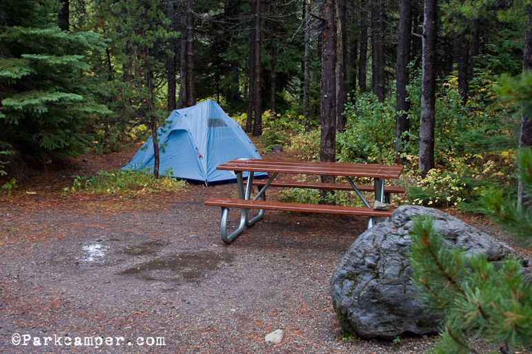 wet c&ground with tent. Mountain Hardwear Hammerhead ... & Mountain Hardwear tent review