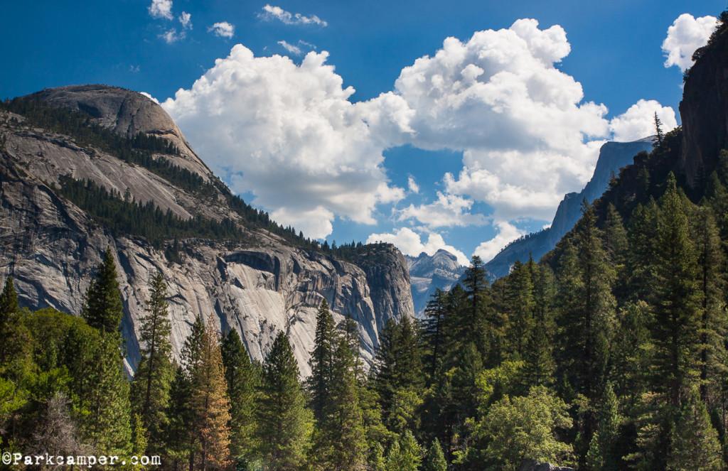Grand Yosemite